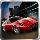 Speed Racing for Android on Google Play