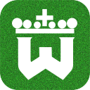 Wordentify WOR-0.3 for Android
