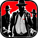 Overkill Mafia 1.0 for Android