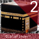 QiblaFinder² 1 for Android