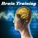 Brain Training 1.0 for Android
