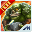 Toy Defense 3: Fantasy Free 1.4.1 for Android