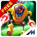 Toy Defense 4: Sci-Fi Free 1.3.0 for Android