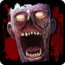 Zombies Wallpaper 2.0.0 for Android
