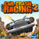 Car Crash Racing 2 1.0 for Android