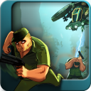 Secret Police Force The Dragonfly Deluxe 1.0.4 for Android