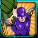 Hawk The Super Hero 1.0.0 for Android