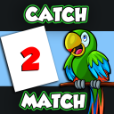 Catch Match 1.0 for Android