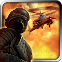 Border War Enemy Territory 1.0.0 for Android