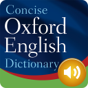 Concise Oxford English Dictionary (Android) 4.3.106 for Android