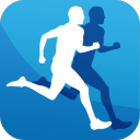Workout Tracker 2.3.0 for Android