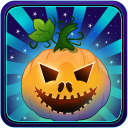 Halloween Balance 1.0 for Android