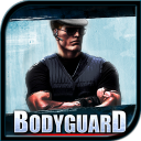 Bodyguard 1.0.0 for Android