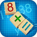 Math For Kids 55.332 for Android