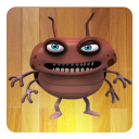 Cockroach Squash Flea Squish 1.2 for Android