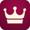 History Kings Quiz 51.3.0 for Android