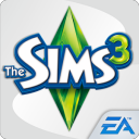 The Sims™ 3 for Java phone