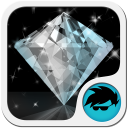 GO Keyboard Diamond 1.1 for Android
