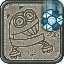 Broken Machine Puzzle 1.0 for Android