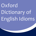 Oxford Dictionary of Idioms (Android) 4.3.106 for Android