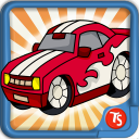 Cars 4.05 for Android