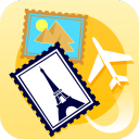 Travel Trivia Puzzle 2.3.0 for Android