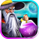 Potion Blast Mania 2.07 for Android