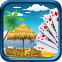 Beach Poker Free for Symbian