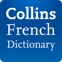 Collins French Dictionary (Android) 3.2.103 for Android