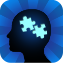 Mental Disordes Quiz 51.3.0 for Android