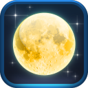 Moon Map Pro 101.3.1.3 for Android