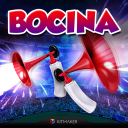 Bocina Premium 1.0.3 for Android