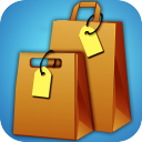 Shopping Tips 55.332 for Android