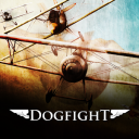 Dogfight for Android