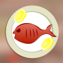 Fish Curry Recipes 1.4 for Android