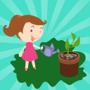 Garden and Plants Care 1.4 for Android