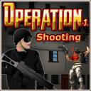Operation-1 Shooting Game 1.0.0 for Android