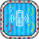 Funny Ringtones 2 1.0 for Android