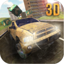 Pickup Truck Simulator 3D 1.0 for Android