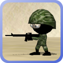 Counter Strike Delta 1.0 for Android