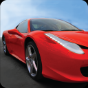 Carumba - The Ultimate Car Race 4.2 for Android