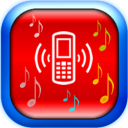 Funny Sms Ringtones 1.0 for Android