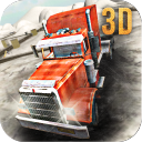 Truck Simulator 3D 1.0 for Android
