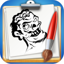 Draw Zombie Pro 101.3.1.3 for Android