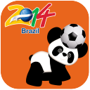 Fifa WorldCup 2014 Predictor and Stats 1.0 for Android