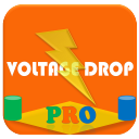 Voltage Drop Calculator PRO 2.0.4 for Android