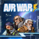 Air War 1.0 for Android