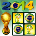 Worldcup Memory Game 1.0.1 for Android