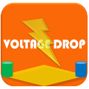 Voltage Drop Calculator 2.0.4 for Android