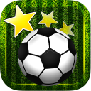 Brazil Football Kick Cup 2014 1.0 for Android